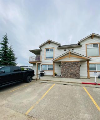 Main Photo: 1423 31 Jamieson Avenue: Red Deer Row/Townhouse for sale : MLS®# A1121526