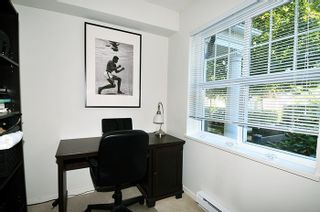 """Photo 11: 10 19538 BISHOPS REACH in Pitt Meadows: South Meadows Townhouse for sale in """"TURNSTONE"""" : MLS®# R2108284"""