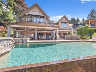 Photo 11: 12626 15 Avenue in Surrey: Crescent Bch Ocean Pk. House for sale (South Surrey White Rock)  : MLS®# R2609386