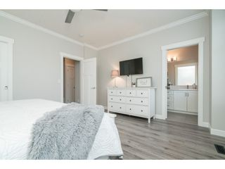 """Photo 15: 13 7138 210 Street in Langley: Willoughby Heights Townhouse for sale in """"Prestwick at Milner Heights"""" : MLS®# R2538094"""