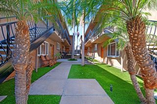 Photo 3: PACIFIC BEACH Condo for sale : 2 bedrooms : 1792 Missouri St #1 in San Diego