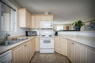 Photo 7: 1433 8810 ROYAL BIRCH Boulevard NW in Calgary: Royal Oak Apartment for sale : MLS®# A1114865