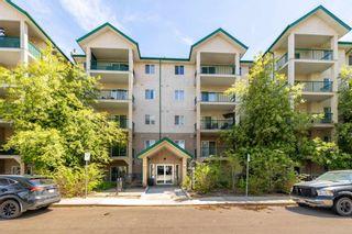 Photo 24: 425 11325 83 Street in Edmonton: Zone 05 Condo for sale : MLS®# E4247636