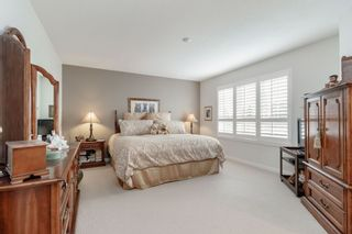 Photo 10: 90 2200 PANORAMA DRIVE in Port Moody: Heritage Woods PM Townhouse for sale : MLS®# R2393955