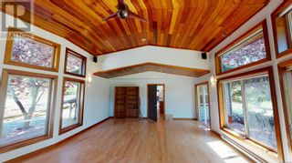 Main Photo: 745 South Rd in Gabriola Island: House for sale : MLS®# 882201