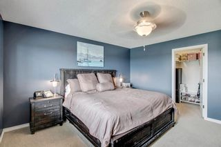 Photo 20: 87 TUSCANY RIDGE Terrace NW in Calgary: Tuscany Detached for sale : MLS®# A1019295