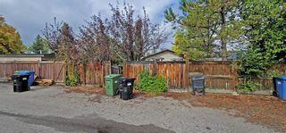 Photo 14: 11228 Braeside Drive SW in Calgary: Braeside Detached for sale : MLS®# A1148483