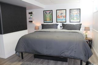 Photo 25: 119 McDonald Road in Estevan: Hillcrest RB Residential for sale : MLS®# SK818027