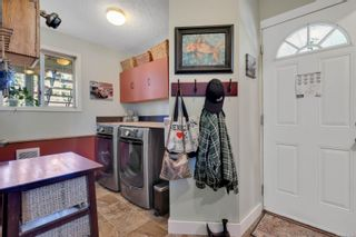 Photo 24: 636 Somenos Dr in : CV Comox (Town of) House for sale (Comox Valley)  : MLS®# 878245