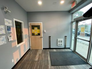 Photo 3: 185 Sherbrook Street in Winnipeg: Industrial / Commercial / Investment for sale (5B)  : MLS®# 202119311