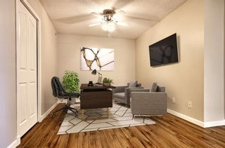 Photo 5: 509 55 ARBOUR GROVE Close NW in Calgary: Arbour Lake Apartment for sale : MLS®# A1096357