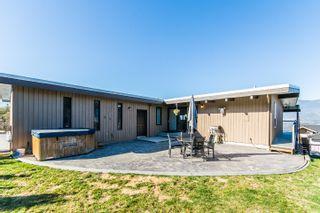 Photo 72: 4901 Northeast Lakeshore Road in Salmon Arm: Raven House for sale (NE Salmon Arm)  : MLS®# 10114374