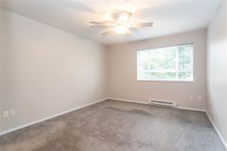 "Photo 12: 308 15885 84 Avenue in Surrey: Fleetwood Tynehead Condo for sale in ""Abby Road"" : MLS®# R2440767"