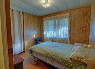 Photo 15: 573018 RR195: Rural Lamont County House for sale : MLS®# E4192319