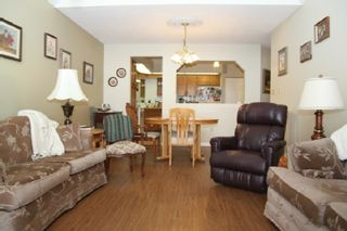 "Photo 9: 305 31930 OLD YALE Road in Abbotsford: Abbotsford West Condo for sale in ""Royal Court"" : MLS®# R2544140"