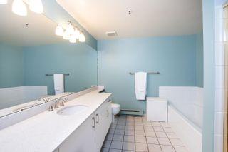 """Photo 15: 303 5550 14B Avenue in Delta: Cliff Drive Condo for sale in """"HIGHLAND TERRACE"""" (Tsawwassen)  : MLS®# R2617529"""