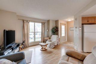 Photo 5: 45 Prestwick Avenue SE in Calgary: McKenzie Towne Detached for sale : MLS®# A1102769
