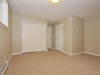 Photo 9: 970 Haslam Ave in VICTORIA: La Glen Lake House for sale (Langford)  : MLS®# 679799
