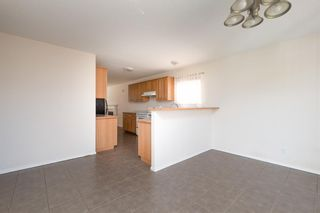 Photo 5: 112 Waterhouse Street: Fort McMurray Detached for sale : MLS®# A1151457