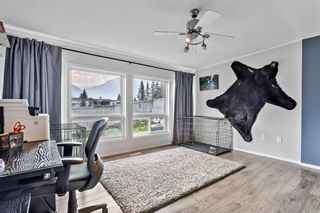 Photo 12: 13 Grotto Close: Canmore Detached for sale : MLS®# A1133163