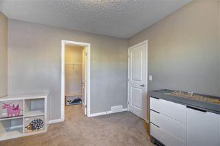 Photo 15: 461 NOLAN HILL Boulevard NW in Calgary: Nolan Hill Detached for sale : MLS®# C4296999