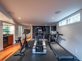 Photo 28: 1021 Bel-Aire Drive SW in Calgary: Bel-Aire Detached for sale : MLS®# A1117424