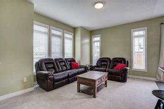 Photo 9: 680 Armstrong Road: Shelburne House (2-Storey) for sale : MLS®# X4830764