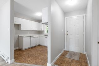 Photo 5: 2 259 Craig St in Nanaimo: Na University District Row/Townhouse for sale : MLS®# 881553