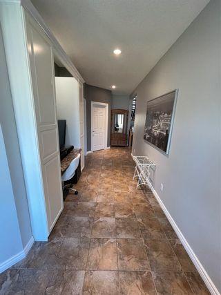 Photo 4: 9103 69 Street NW in Edmonton: Zone 18 House for sale : MLS®# E4254011