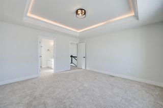 Photo 31: 9807 223 Street in Edmonton: Zone 58 House for sale : MLS®# E4238023