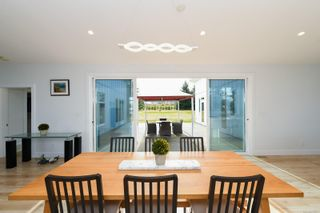 Photo 24: 3641 Cameron Rd in : CV Courtenay South House for sale (Comox Valley)  : MLS®# 869201