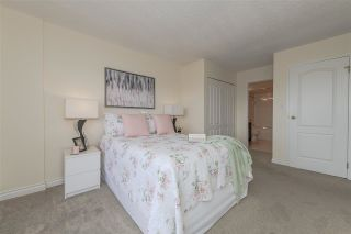"Photo 10: 1206 612 FIFTH Avenue in New Westminster: Uptown NW Condo for sale in ""The Fifth Avenue"" : MLS®# R2514010"