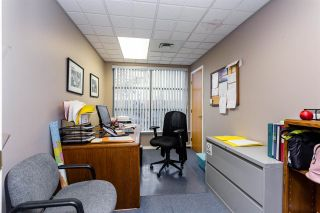 Photo 11: 7101 HORNE STREET in Mission: Mission BC Office for sale : MLS®# C8024318