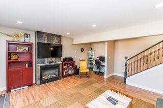 Photo 47: 4901 Northeast Lakeshore Road in Salmon Arm: Raven House for sale (NE Salmon Arm)  : MLS®# 10114374