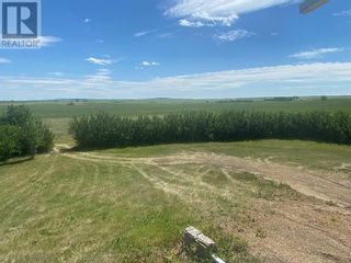 Photo 39: 310014 Range Road 16-2 in Rural Starland County: House for sale : MLS®# A1122870