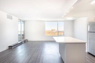 Photo 5: 1402 55 Nassau Street in Winnipeg: Osborne Village Condominium for sale (1B)  : MLS®# 202110473