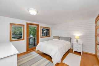 Photo 38: 76 Prospect Ave in : Du Lake Cowichan House for sale (Duncan)  : MLS®# 863834