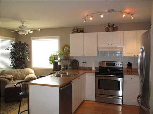 Photo 14: Photos: 69 COVENTRY Way NE: Coventry Hills 2 Storey for sale ()  : MLS®# C3595427