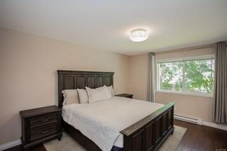 Photo 31: 2218 W Gould Rd in : Na Cedar House for sale (Nanaimo)  : MLS®# 875344