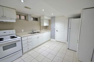 Photo 10: 312D Rustic Road in Toronto: Rustic House (Apartment) for lease (Toronto W04)  : MLS®# W5115427