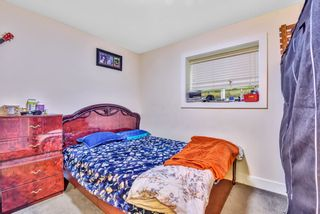 Photo 30: 14649 59A Avenue in Surrey: Sullivan Station House for sale : MLS®# R2527522