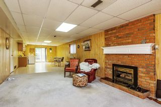 """Photo 19: 7943 GARFIELD Drive in Delta: Nordel House for sale in """"Royal York"""" (N. Delta)  : MLS®# R2577680"""