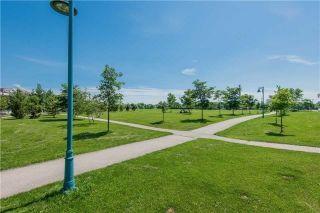 Photo 20: 1765 Queen St E Unit #206 in Toronto: The Beaches Condo for sale (Toronto E02)  : MLS®# E4016712