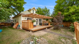 Photo 3: 191 Southeast 3 Street in Salmon Arm: DOWNTOWN House for sale (SE SALMON ARM)  : MLS®# 10187670