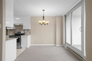 Photo 5: 905 5652 PATTERSON Avenue in Burnaby: Central Park BS Condo for sale (Burnaby South)  : MLS®# R2512837