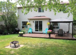 Photo 26: 910 Cornell Cres in Cobourg: House for sale : MLS®# 207624