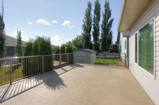 Photo 44: 59 FAIRWAY Drive: Spruce Grove House for sale : MLS®# E4260170