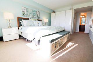 Photo 12: 309 93 Swindon Way in Winnipeg: Tuxedo Condominium for sale (1E)  : MLS®# 202018771