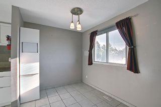 Photo 14: 1002 919 38 Street NE in Calgary: Marlborough Row/Townhouse for sale : MLS®# A1140399
