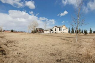 Photo 45: 262051 Rge Rd 43 in Rural Rocky View County: Rural Rocky View MD Detached for sale : MLS®# A1078258